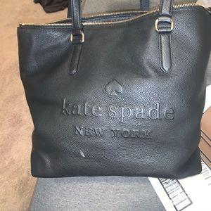 kate spade Bags - kate spade tote purse